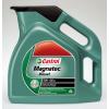 Castrol Magnatec Diesel 5w-40 DPF 4 L