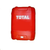 Total Dynatrans MPV 20 L