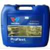 Valvoline ProFleet 10W-40 20 L