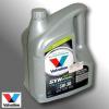 Valvoline SynPower ENV C2 5W-30 4 L