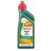 Castrol AXLE EPX 80w-90 (EPX) 1 L