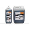 Stihl lánckenő-olaj SynthPlus 5 L