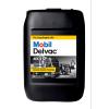 Mobil Delvac MX ESP 15W-40 Teherautó motorolaj 20 L