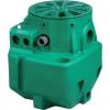 Lowara szivattyú Lowara SINGLEBOX PLUS+DOMO 15T/B FP szennyvízátemelõ tartály 400V