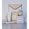 Narciso Rodriguez Narciso Gift Set ( EDP 50ml + Testápoló 75ml ) nõi