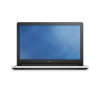Dell NBK DELL Inspiron 5559 notebook fényes fekete (DLL_Q4_30_E_208955)