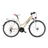 SCHWINN CSEPEL Csepel Traction 100 női trekking kerékpár