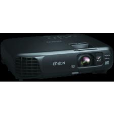 Epson EH-TW570 projektor