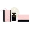 Narciso Rodriguez - Narciso Rodriguez For Her edt női 50ml parfüm szett  8.