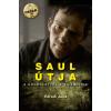 Váradi Júlia: Saul útja - A gondolattól a világhírig