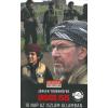 Művelt Nép TODENHÖFER, JÜRGEN - INSIDE ISIS - 10 NAP AZ ISZLÁM ÁLLAMBAN