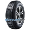 KETER KT616 ( 265/70 R16 112T )