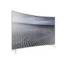 Samsung UE55KS7500 tévé