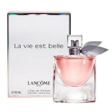 Lancome La Vie Est Belle EDT 50 ml parfüm és kölni