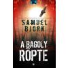 Samuel Bjork A bagoly röpte