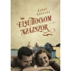 Bauer Barbara Elsuttogom százszor