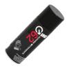 DigiSale VMD ITALIA Antisztatikus műanyag tisztító hab 400 ml 17262