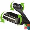 CELLY micro USB kétirányú adatkábel
