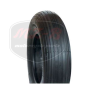 SAVA Talicska 4,00/4,80-8 V5501 TT 4PR Sava ipari gumi motor gumi