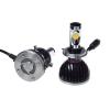H4 LED szett, H4H/L 5000K - LED szett