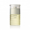 Clinique Calyx EDT 100 ml
