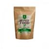 Éden Prémium Bio Moringa Por 200 g