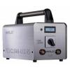 Iweld Policlean 4000 RS varrattisztító és felületpolírozó inverteres