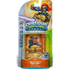 Activision Skylanders Swap Force Single Sprocket (MULTI)