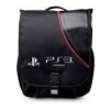 Bigben Official Sony PS3 bag (PS3)