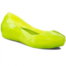 United Nude Balerina UNITED NUDE - Lo Res Lo 1003050221 Forest Neon