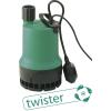 Wilo TMW 32/11 merülőmotoros szennyezettvíz szivattyú