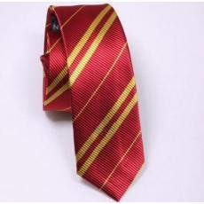 Harry Potter stílusú nyakkendő
