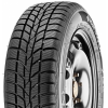 HANKOOK W442 Winter iCept RS 175/55 R15 77T