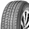 Nexen Winguard SnowG WH1 205/65 R15 99T XL