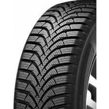 HANKOOK W452 Winter iCept RS2 195/65 R15 91H téli gumiabroncs