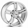 Tf tuning VANADIUM SIL 5X127 7.5X17X71.6 ET35