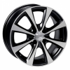 Tf tuning FROST BMF 4X108 6.5X15X67.1 ET25