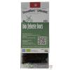 bio Fekete bors, egész, 20 g