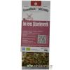 bio Leves fűszerkeverék, 20 g