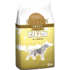 Araton Dog Adult Lamb&Rice 15Kg