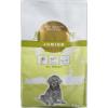 Araton Dog Junior Lamb&Rice 3Kg