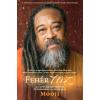 Unio Mystica Kiadó Mooji: Fehér tűz - Az advaita zen mester felismerései és tanításai