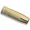 Iweld MIG150 gázterelő fúvóka 16,0 mm