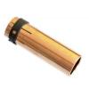 Iweld MIG511 gázterelő fúvóka 20,0 mm