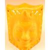 Kerámia aromalámpa nap-hold