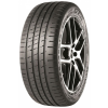 Gtradial SPORTACTIVE 235/45 R17 97W XL