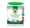 Dr. Natur étkek Stevia tabletta - 200db diabetikus termék