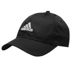Adidas Junior sapka több színben - Cap