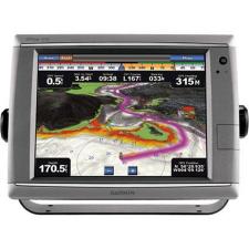 Garmin GPSMAP 7012 gps készülék
