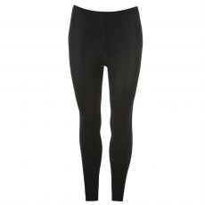 Gelert Thermo fehérnemű Gelert Heat 1 Pack Leggings női